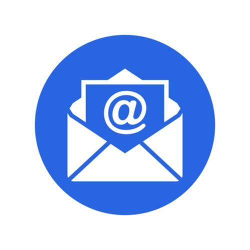 フリーメールアドレスを取得する
