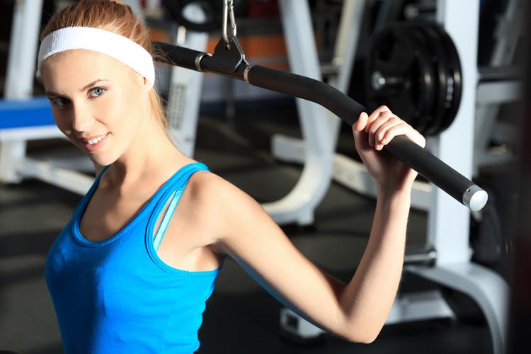 ダイエットに最適なトレーニング頻度