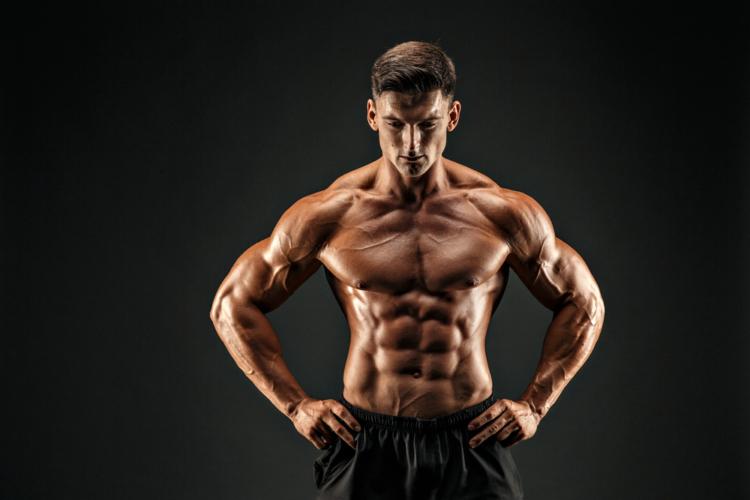 なぜNG?筋肉が増えないワケとは?