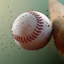 野球界激震