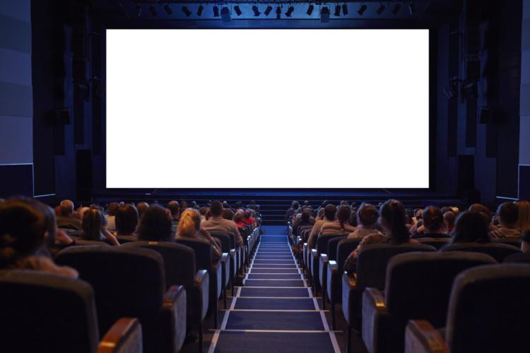 男が観るべき過去の名作映画
