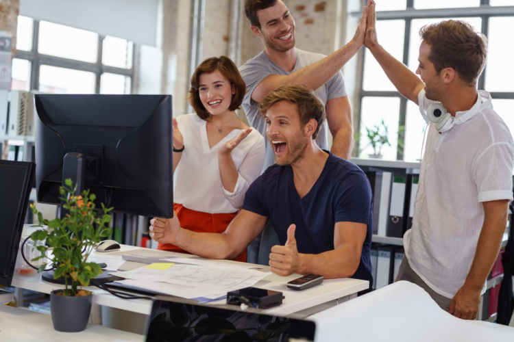 モチベーションこそが会社を救う