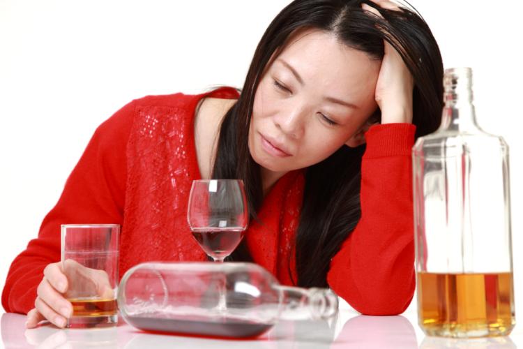 自制心が低いと肥満率が高く、タバコ、ギャンブル、酒ばどの依存症になる比率も高い