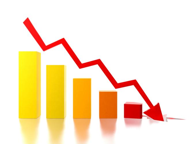 控除率と還元率について