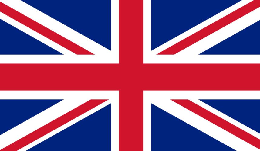 本来の名称としてイギリスという国が存在するのか