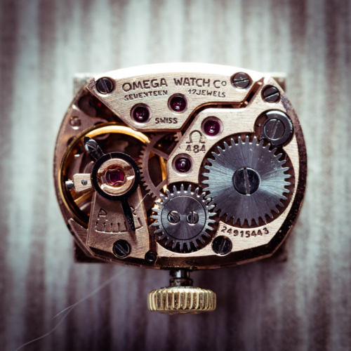 初代モデルへのトリビュート「'57」シリーズ