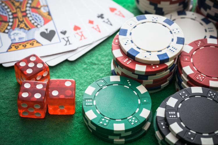 結局、割のいいギャンブルとは