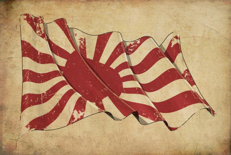 旧日本軍の「扶桑」「山城」発見か?