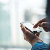 携帯電話料金と信用情報機関の登録