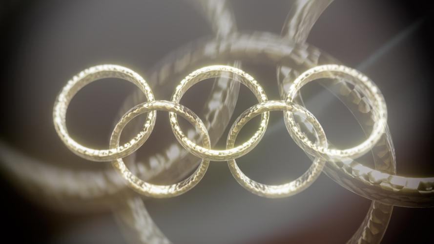 平昌オリンピックで注目はスピードスケート