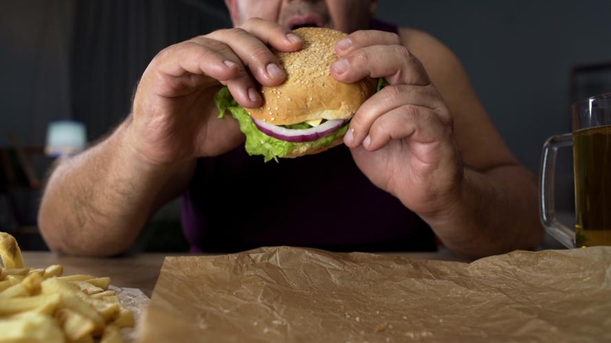 肥満、ギャンブル、アルコール依存、金欠、バレル不倫や浮気。これらの共通するものとは