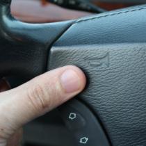 過労運転は主に仕事で運転する人が対象となりやすい違反