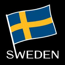 スウェーデンが戦争への備え