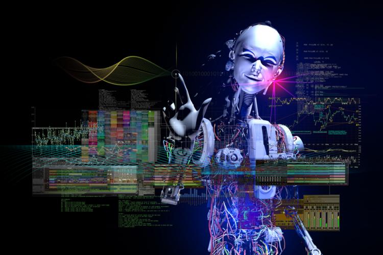 人間がついていける技術であるか