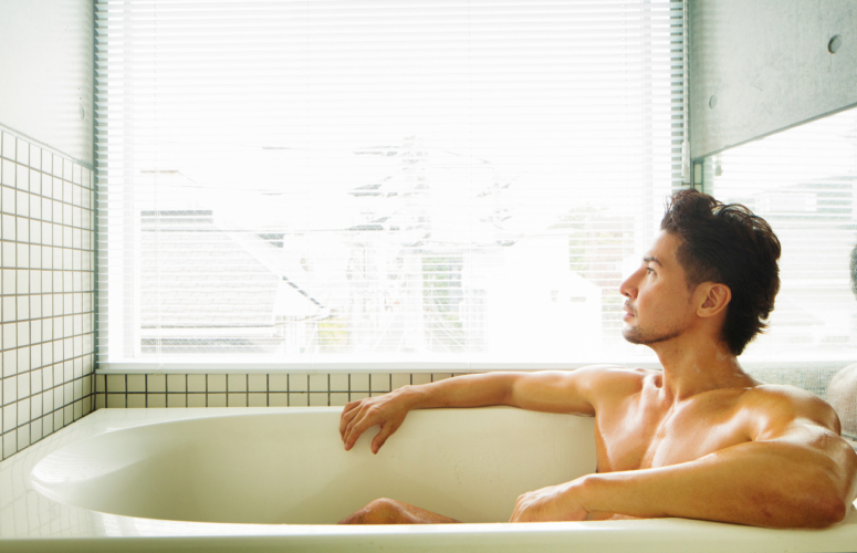 温かいお風呂も入りすぎは注意