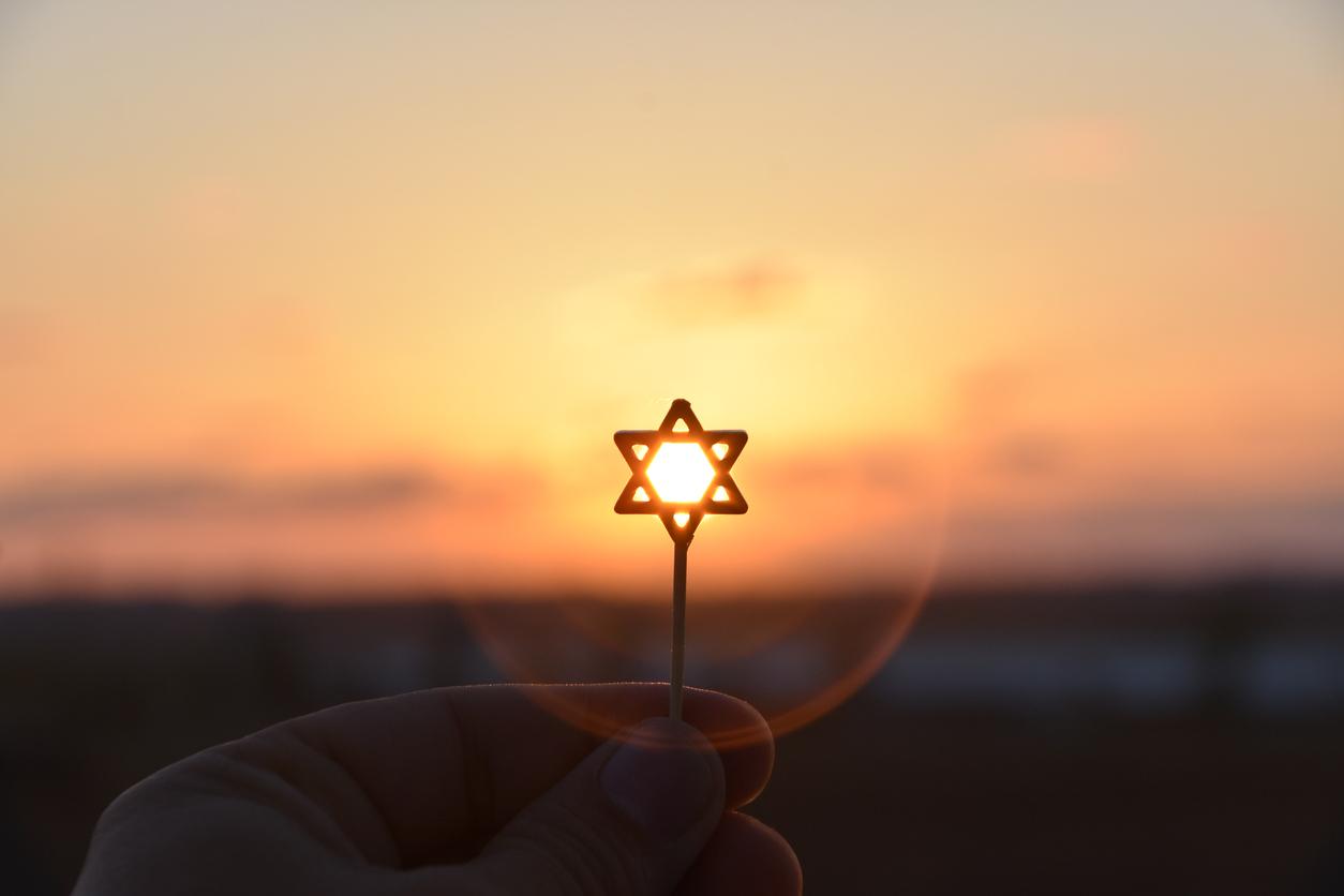 イスラエルの特殊部隊について
