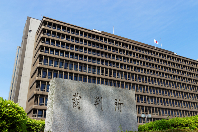 学校と大阪府教育委員会