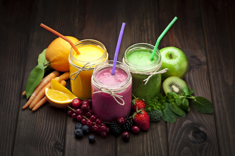 生酵素ダイエットはアホのすること