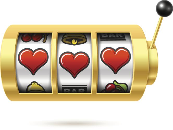 これが出来ればギャンブルがギャンブルではなくなる