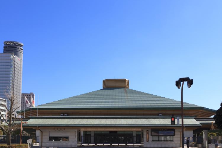 大相撲が相撲協会独占である必要性への疑問