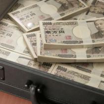 1000万円はそれほど大きな額ではない