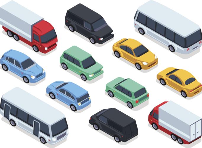 車のニーズの変化とは?