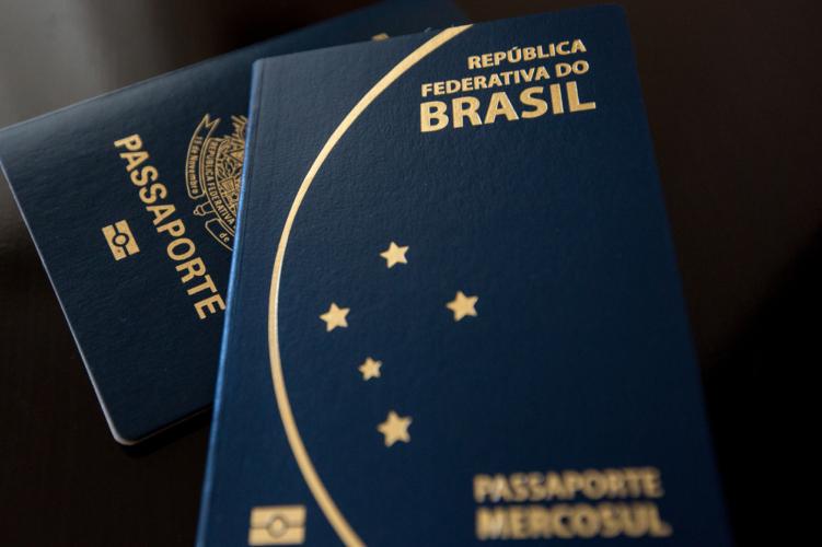 在日ブラジル人家庭が抱える問題点