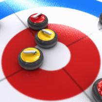 オリンピックで繰り広げられる暗闘?