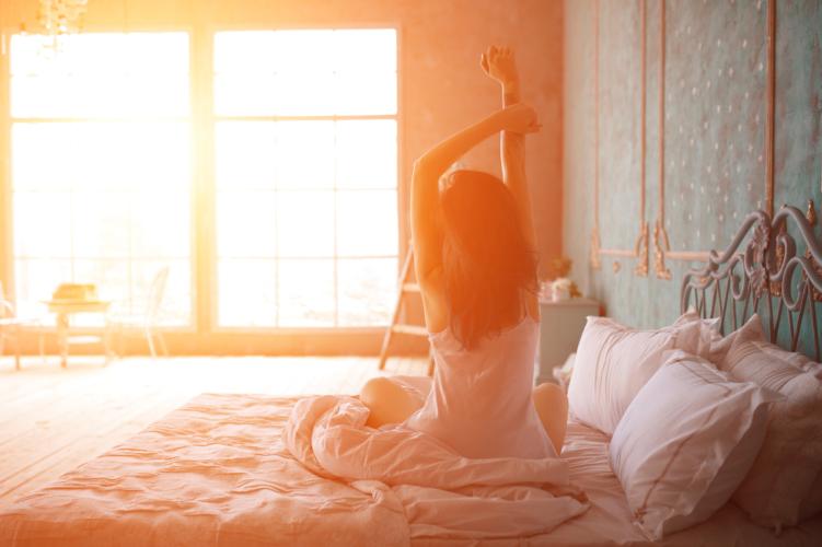 「成功者たちの、朝の習慣7つ」とは?