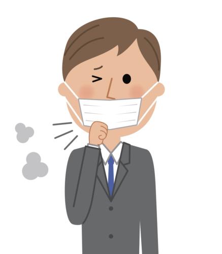 インフルエンザの脅威を認識するべしdness