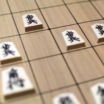 「○○は終わった」発言で一躍ブレイク! 増田康宏四段