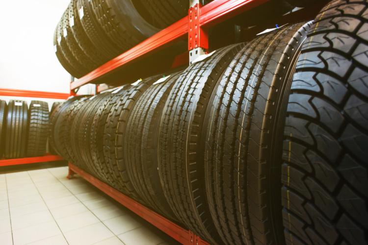 激安のタイヤと高価のタイヤの違い