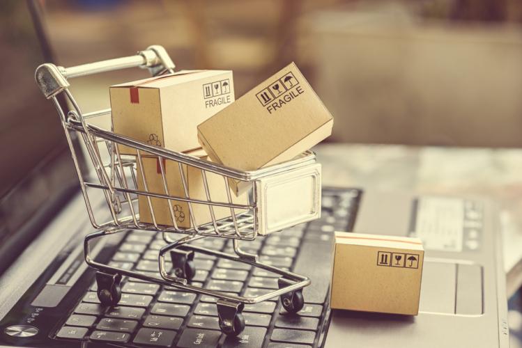 家電量販店でお得に購入する方法