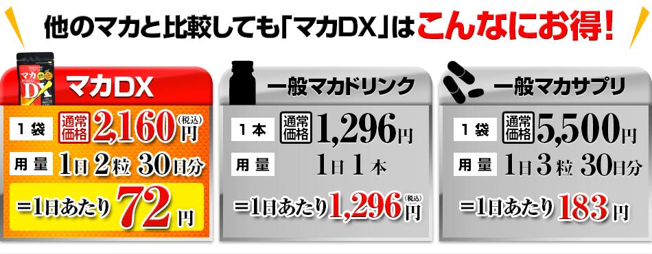 cart_02