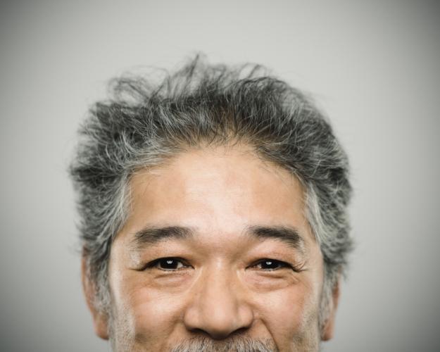 加齢黄斑変性を防ぐサプリ