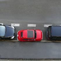 円滑な走行は燃費の向上にも寄与します。この意味では、必ずしもエコに逆行するというものでもありません