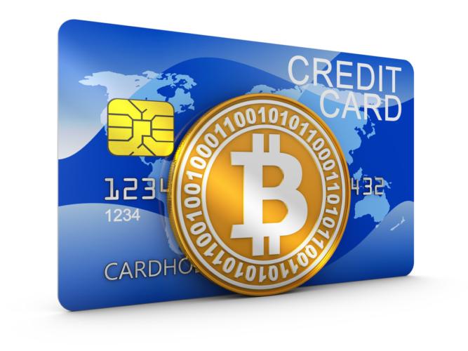 ビットコインはクレジットカードで購入しないほうがよい理由