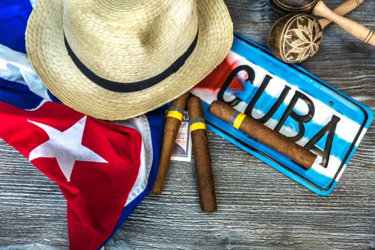 キューバのカストロ体制が終焉へ
