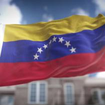 ベネズエラは危険