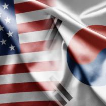 韓国政府系研究所が資金提供取りやめ