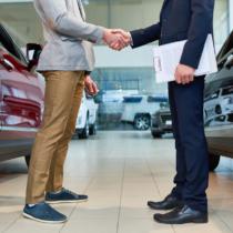 新車購入で要らないオプション