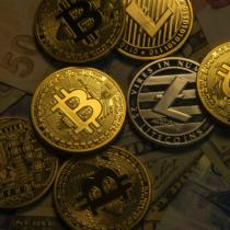 仮想通貨を始めるなら「エアドロップ」