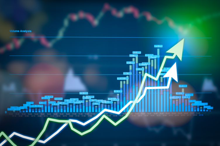 20年間で定価が倍になる業界に未来はあるか