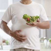 筋トレできない日の栄養摂取方法