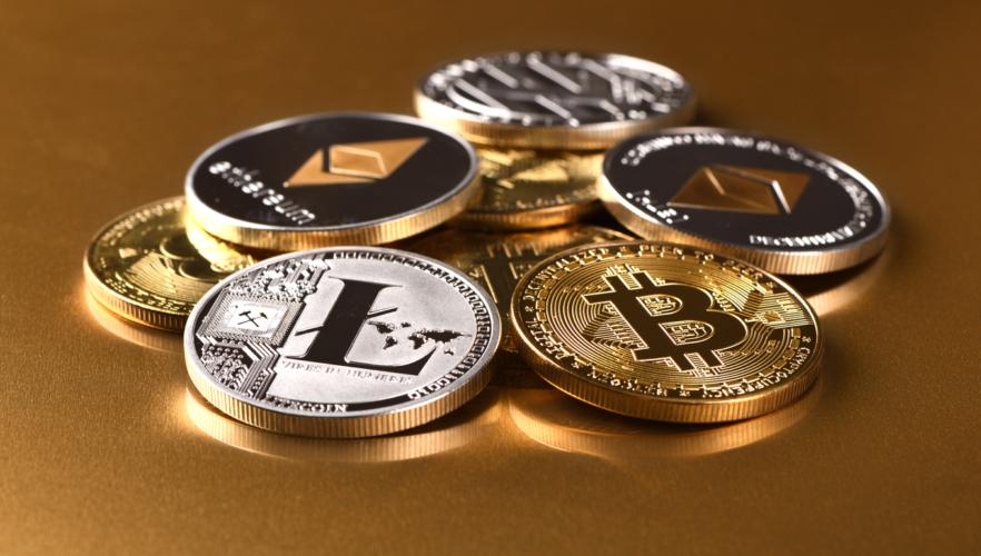 ビットコイン以上にアルトコインは信用が