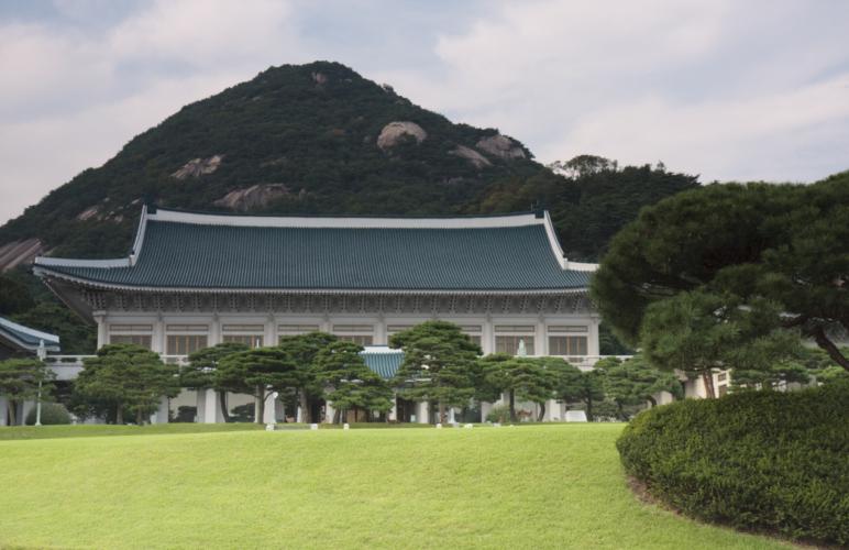 北朝鮮分析サイトの研究所と、韓国政府系団体との軋轢