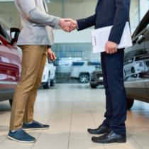 新車購入で要らないオプションを把握してますか?