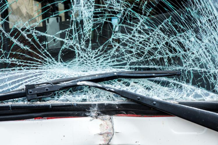 自動運転の一形態としての緊急停止システム