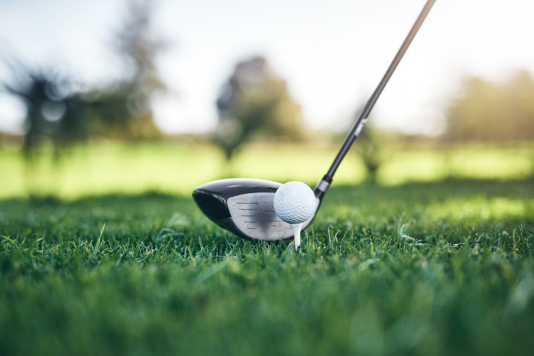 ゴルフスクールの選び方