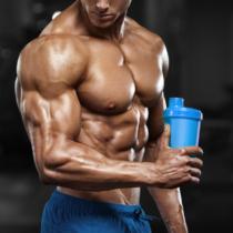 クレアチンは筋肉のエネルギーそのもの